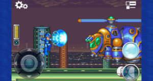 """""""Mega Man X"""" nach gut zwei Jahren mal wieder auf 99 Cent reduziert"""