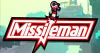 missileman-fordernder-2d-shooter-als-ios-premium-download