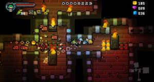 Orangepixel-Sale: viele tolle iOS-Spiele für nur je 99 Cent im Angebot