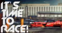 rival gears racing neues hochgeschwindigkeitsrennspiel als gratis download