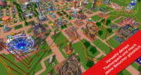 rollercoaster-tycoon-touch-neu-fuer-ios
