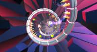spiraloid-rhythmusbasiertes-highscore-game-ist-in-den-appstore-gerollt