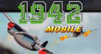 1942-mobile-ios-arcade-shooter