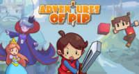 adventures-of-pip-ios-jump-run-reduziert