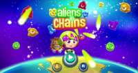 aliens in chains ein etwas anderes f2p puzzle