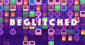 Beglitched: ungewöhnliches Hacker-Puzzle neu aus Indie-Entwicklung