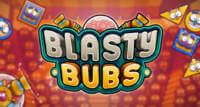 blasty-bubs-ios-mischung-aus-brick-breaker-und-bubble-shooter