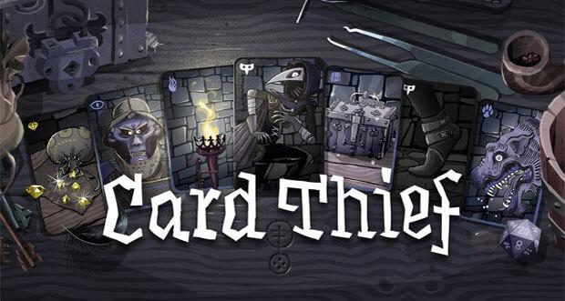 card-thief-ios-strategie-kartenspiel