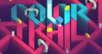 color-trail-ios-highscore-game-von-nanovation