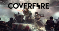 cover-fire-ios-shooter