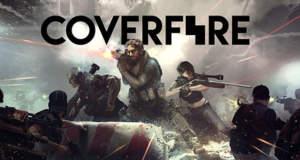 Cover Fire: neuer Cover- und Sniper-Shooter als Gratis-Download
