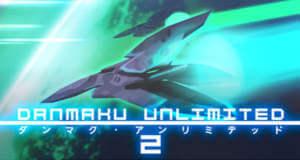 Danmaku Unlimited 2: Bullet-Hell-Shooter erstmals kostenlos