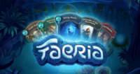 faeria-ipad-sammelkarten-brettspiel