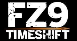 """""""FZ9: Timeshift"""" neu für iOS: First-Person-Shooter mit Zeitlupen-Zielen"""