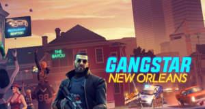 Gangstar New Orleans: neues Action-Adventure mit gewohntem Ablauf