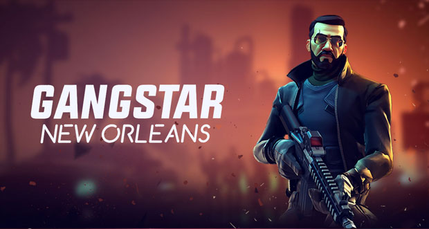 "Gamelofts ""Gangstar New Orleans"" erscheint kommende Woche"