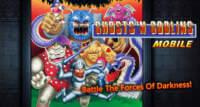 ghostsn-goblins-mobile-ios-plattformer