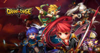grandchase-m-ios-action-rpg