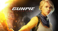 gunpie-adventure-ios-zombie-shooter