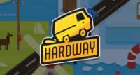 hardway-brueckenbau-ios-highscore-game