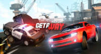 highway-getaway-chase-tv-ios-endless-racer