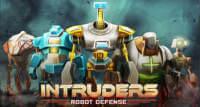 intruders-robot-defense-ios-tower-defense