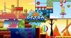 """Retro-Plattformer """"Bean's Quest"""" aktuell kostenlos statt 2,99€ (Update)"""