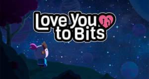 """Zuschlagen! Grandioses """"Love You To Bits"""" erstmals kostenlos laden (Update)"""