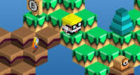 mudd-masher-ios-highsocre-game