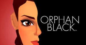 """Orphan Black: The Game"" für iOS: neues Puzzle-Adventure im ""GO""-Stil"