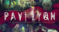 pavilion-mobile-ios-fourth-person-puzzle-adventure