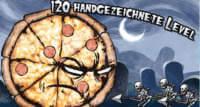 pizza-vs-skeletons-ios-klassiker-reduziert