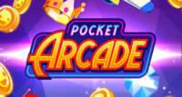 pocket-arcade-ios-jahrmarkt-spiele-sammlung