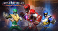 power-rangers-legacy-wars-ios-pruegelspiel