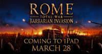 rome-total-war-barbarian-invasion-ipad-releasetermin