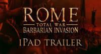 rome-total-war-barbarian-invasion-ipad-trailer