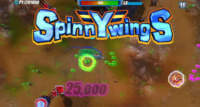 spinnywings-ios-highscore-game