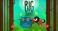 the-big-journey-ios-plattform-adventure