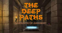 the-deep-paths-ios-dungeon-crawler