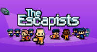 the-escapists-ios-test