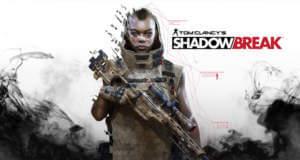 Tom Clancy's ShadowBreak: Ubisoft kündigt PvP-Scharfschützen-Shooter an