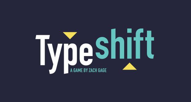typeshift-ios-wortspiel