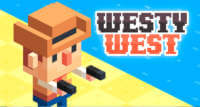 westy-west-ios-highscore-game