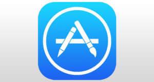 Angekündigte Preiserhöhung im AppStore ist jetzt Realität