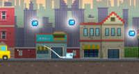 arcade-ice-ios-plattformer