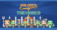 balance-of-world-ios-puzzle