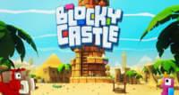 blocky-castle-ios-game