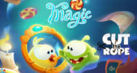 cut-the-rope-magic-ios-kostenlos