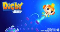 digby-jump-ios-highscore-game