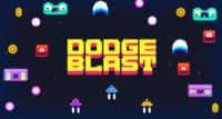 dodge-blast-ios-arcade-game